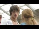 «В ожидании чуда» (2007): Видеоклип «Девочка, которая хотела счастья»