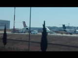 Греция,Афины.аэропорт