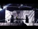 Ruben de Ronde Live at FYH100_ Trance Reborn Chisinau, Moldova