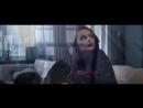 Премьера! Ханна - Без тебя я не могу (30.11.2016)