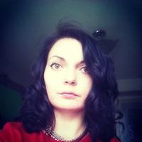 Кристинна Кистерева