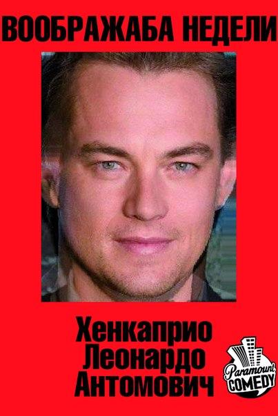 Саша Сарванов   ВКонтакте