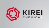 KIREI CHEMICAL LTD