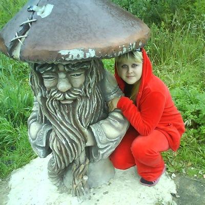 Анастасия Шведова, 3 августа , Ставрополь, id65877626