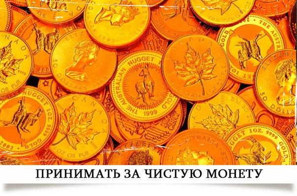 http://cs315731.vk.me/v315731512/995a/dIcDcn3aMy8.jpg