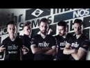 SK Gaming Хайлайты Лучшие Моменты! | SK Gaming HIGHLIGHTS Iconic Moments! | [2013-10-04 / 2018-06-23] CSGO