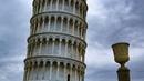 Пиза. Италия. / Pisa. Italy.