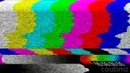 Deadmau5 FT Kaskade I Remember