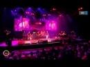 Republic ünnepi koncert 2010 03 15