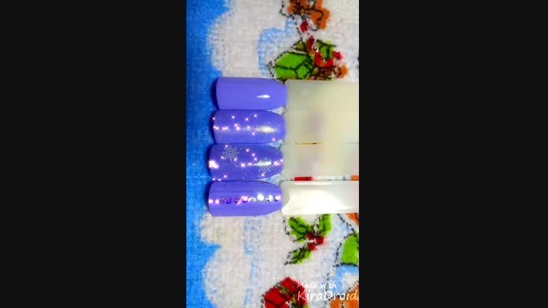 Video_2018-12-30_16-47-37.mp4