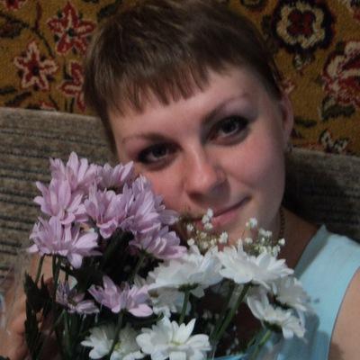 Ольга Литвиненко, 1 августа 1984, Днепродзержинск, id105959386