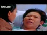 (на тайском) 31 серия Лебедь против дракона (2000 год)