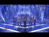 Simply K-Pop - Ep115C13 U-KISS - Quit Playing