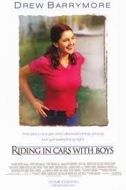 Pojkarna i mitt liv (2001)