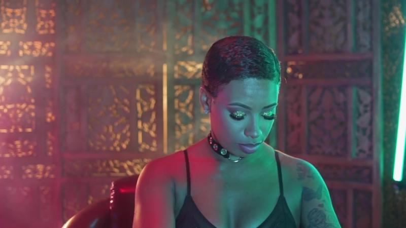 Trillary Banks x Inch (Section Boyz) - Pepper Spice [Music Video] _ @TrillaryB_HD.mp4