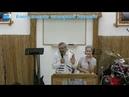1. «Благословение четвертой Заповеди» — Р. Кухаровский. ЕМО МАИМ ЗОРМИМ Израиль