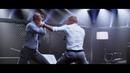 UFC Fighters Feature in New Van Heusen Campaign ufc fighters feature in new van heusen campaign
