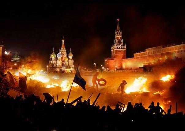 Продукты в Славянске есть, но у людей нет наличных, - ДонОГА - Цензор.НЕТ 6242
