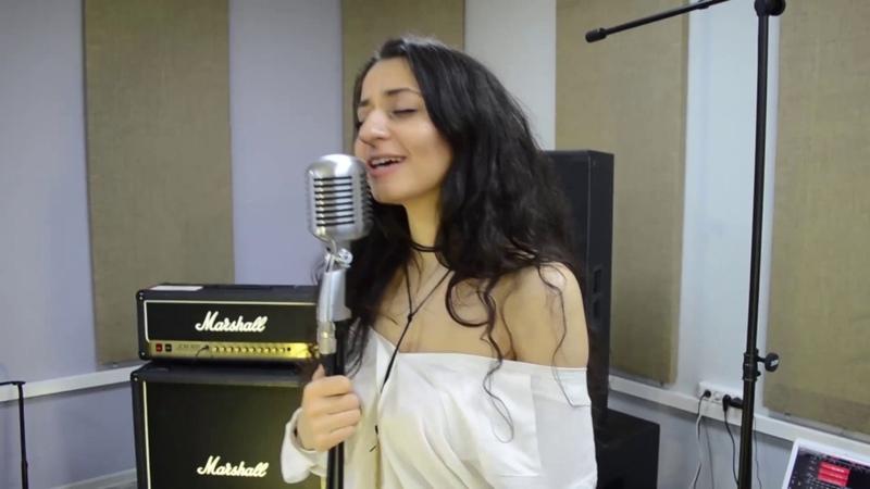 Сет-лист из авторских треков Ramzes Koradi