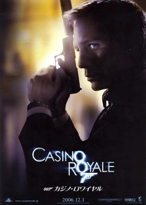 Игровые Автоматы Poker Онлайн Играть