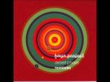 Kaya Project - Desert Phase Remixes Full Album
