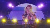 Zaz. Live in Saint-Petersburg 02.04.19. Je veux