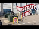 All I Need Skate LIVE with Brandon Westgate