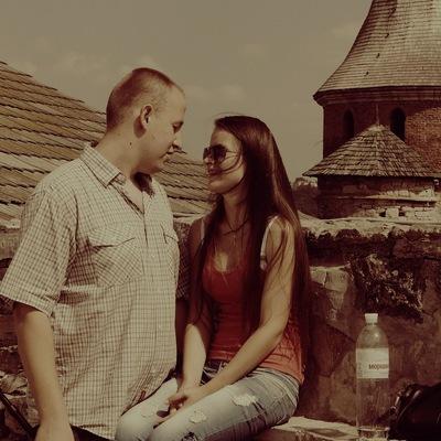 Oksana Mulko, 9 октября , Ставрополь, id136780797