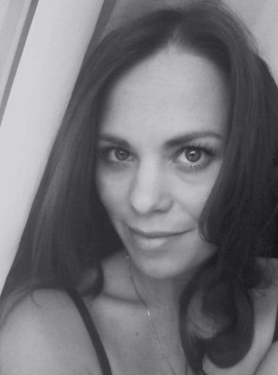 Алена Макковеева, 2 августа , Кемерово, id24907169