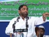 Namaz-e-Janaza mein Surah Fateha Padhne ki Daleel - Shaikh Jalaluddin Qasmi (short clip)