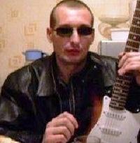 Павел Петров