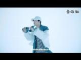 [MV] Jackson Wang - Generation 2