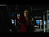 Arrow 6x18Oliver gets ImpeachedMr. Lance is the mayor nowOliver apologizes to his son William