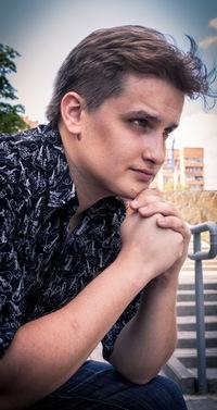 Вадим Васин