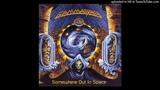 Gamma Ray - Return to Fantasy (Bonus Track)