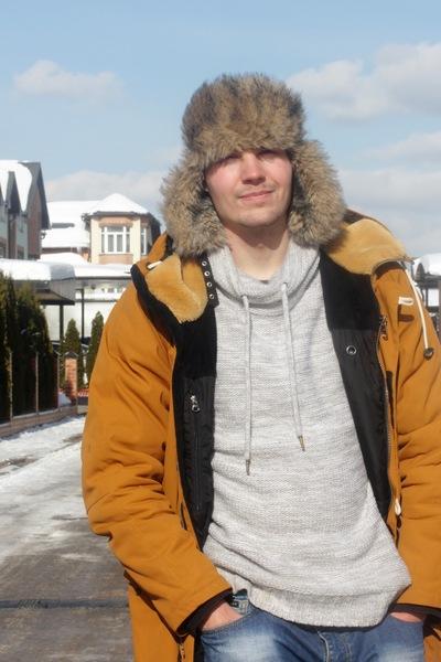 Сергомир Гурков