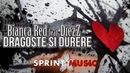 Bianca Red feat DiezZ Dragoste Si Durere Single Oficial