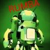 Rumba Chit