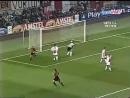 173 CL-2003/2004 AFC Ajax - AC Milan 01 26.11.2003 HL