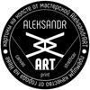 Интерьерные картины на холсте  от AleksandArt