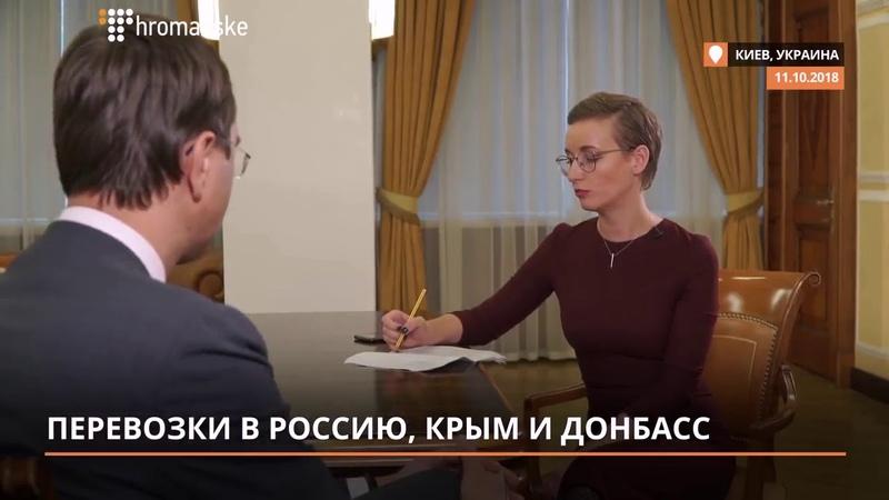 Одевать форму Брать автомат Идти воевать Возвращать Москву и Кубань Омелян
