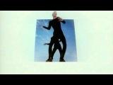 Opus III - It's a Fine Day HDR