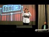 «Звёзды Детского голоса», перед концертом. лев аксельрод, рагда ханиева, арина анилова, сесры вольские, айгуль, кристиан костов
