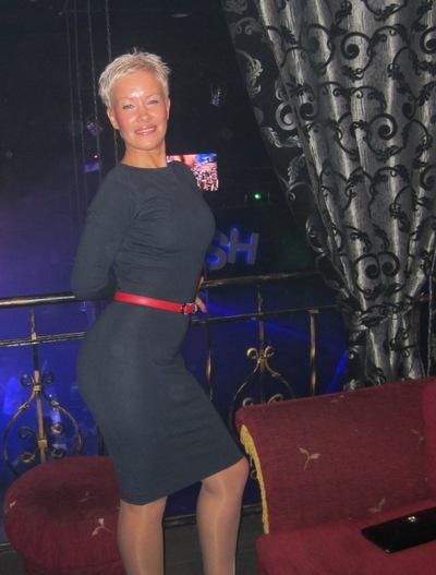 Анна Лобова, 20 сентября 1985, Екатеринбург, id59196665