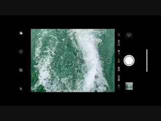 Chinese new year – jia zhangke on smart hdr – apple