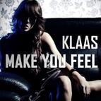 Klaas альбом Make You Feel