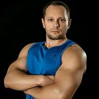 Алексей Кораблёв
