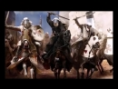 Ария Новый крестовый поход