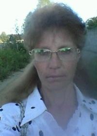Светлана Осминина, 23 октября 1965, Екатеринбург, id163233181
