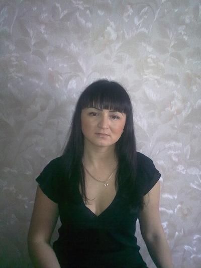 Илира Каримова, 27 ноября 1981, Рязань, id227603671